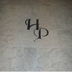 Отель Primus Roma Италия, Рим - отзывы, цены и фото номеров - забронировать отель Primus Roma онлайн ванная