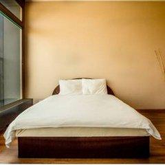 Апартаменты Top Apartments комната для гостей фото 3