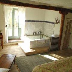 Отель Casa Rural Viejo Molino Cela спа