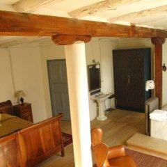 Отель Casa Rural Viejo Molino Cela комната для гостей фото 3
