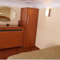 Апартаменты Юг Одесса удобства в номере