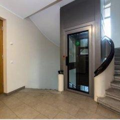 Апартаменты Parkers Boutique Apartments интерьер отеля фото 2