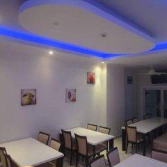 Отель Vtsix Condo Service at View Talay Condo питание фото 2