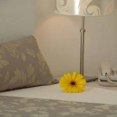 Globo Hotel удобства в номере фото 2