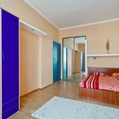 Апартаменты Apartments on Nemiga Минск детские мероприятия