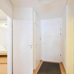 Апартаменты Nanuk Apartment 2 Мюнхен комната для гостей фото 5