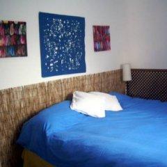 Отель Casa Rural Álamo Grande комната для гостей фото 2