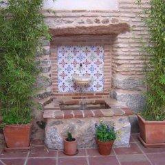 Отель Casa Rural Álamo Grande фото 4