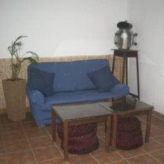 Отель Casa Rural Álamo Grande комната для гостей фото 3