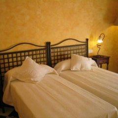 Отель Casa Rural Álamo Grande комната для гостей фото 4
