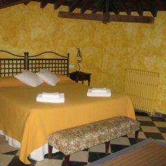 Отель Casa Rural Álamo Grande комната для гостей фото 5