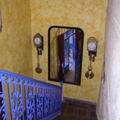 Отель Casa Rural Álamo Grande фото 7