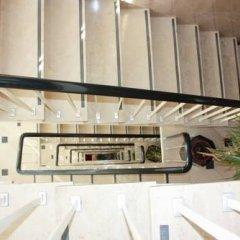 Hotel Vice Rei питание фото 2