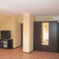 Гостиница Afrodita Guest House Украина, Бердянск - 1 отзыв об отеле, цены и фото номеров - забронировать гостиницу Afrodita Guest House онлайн удобства в номере фото 2