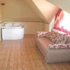 Гостиница Afrodita Guest House Украина, Бердянск - 1 отзыв об отеле, цены и фото номеров - забронировать гостиницу Afrodita Guest House онлайн спа