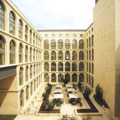 Отель Grand Court Иерусалим фото 4