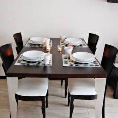 Отель City Apartments Koscielna II Польша, Познань - отзывы, цены и фото номеров - забронировать отель City Apartments Koscielna II онлайн питание