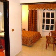 Davinci Hotel & Resort комната для гостей фото 2