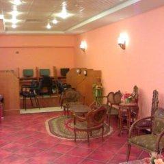 Davinci Hotel & Resort развлечения