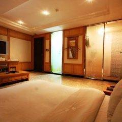 Отель PAV комната для гостей