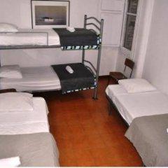 Отель Pintor Pahissa Rooms спа