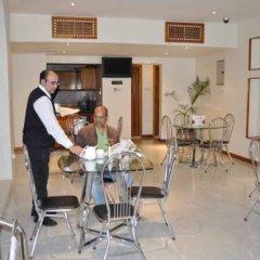 Отель Addar Катар, Аль-Вакра - отзывы, цены и фото номеров - забронировать отель Addar онлайн питание