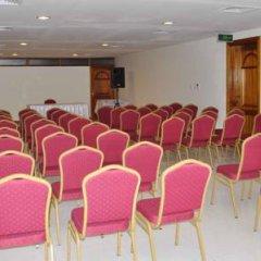 Отель ADDAR фото 2