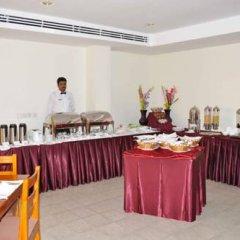 Отель Addar Катар, Аль-Вакра - отзывы, цены и фото номеров - забронировать отель Addar онлайн питание фото 2