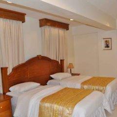 Отель Addar Катар, Аль-Вакра - отзывы, цены и фото номеров - забронировать отель Addar онлайн комната для гостей фото 4