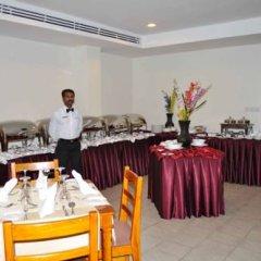 Отель Addar Катар, Аль-Вакра - отзывы, цены и фото номеров - забронировать отель Addar онлайн питание фото 3