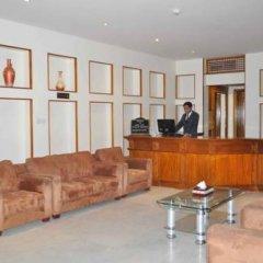 Отель Addar Катар, Аль-Вакра - отзывы, цены и фото номеров - забронировать отель Addar онлайн интерьер отеля
