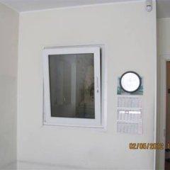 Апартаменты Economy Baltics Apartments - Narva 16 удобства в номере