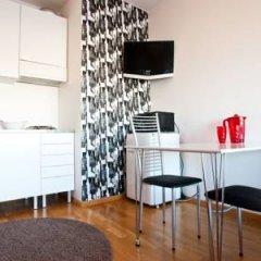 Отель Lootsi apartment Эстония, Таллин - отзывы, цены и фото номеров - забронировать отель Lootsi apartment онлайн удобства в номере