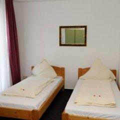 Отель Accent Severin Германия, Кёльн - отзывы, цены и фото номеров - забронировать отель Accent Severin онлайн детские мероприятия