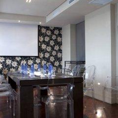 Hotel Moderno удобства в номере фото 2