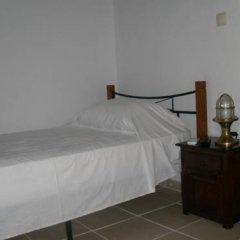 Отель Saint Michel комната для гостей