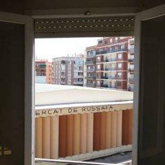Russafa Youth Hostel Валенсия