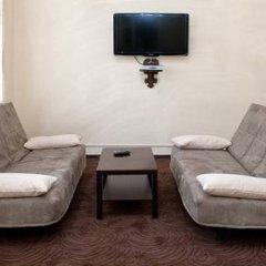 Olive Hostel комната для гостей фото 2