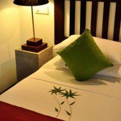 Отель Kassapa Lions Rock в номере