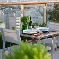 Отель Dorian Inn Hotel Греция, Афины - 7 отзывов об отеле, цены и фото номеров - забронировать отель Dorian Inn Hotel онлайн фото 8