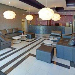 Hotel Complex Rila интерьер отеля фото 3