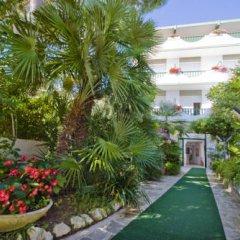 Hotel K2 Нумана