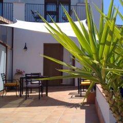 La Sitja Hotel Rural Бенисода фото 7