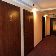 Отель Grand Felix Краков интерьер отеля фото 3