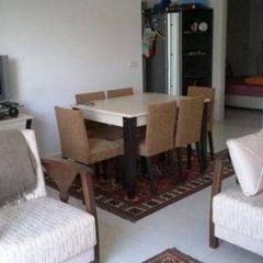 King Cleodora Residence Турция, Белек - отзывы, цены и фото номеров - забронировать отель King Cleodora Residence онлайн комната для гостей фото 3