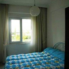 King Cleodora Residence Турция, Белек - отзывы, цены и фото номеров - забронировать отель King Cleodora Residence онлайн комната для гостей фото 2