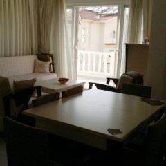 King Cleodora Residence Турция, Белек - отзывы, цены и фото номеров - забронировать отель King Cleodora Residence онлайн комната для гостей фото 5