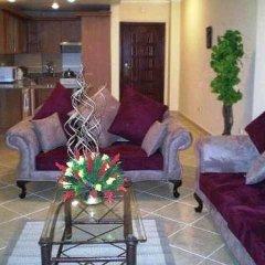 Апартаменты 310 El Andalous Apartment интерьер отеля фото 3
