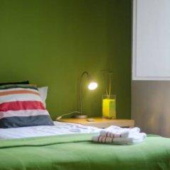 Отель Avenida Apartments Ripoll WHITE Испания, Барселона - отзывы, цены и фото номеров - забронировать отель Avenida Apartments Ripoll WHITE онлайн спа