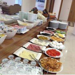 Avcilar Vizyon Hotel питание фото 2